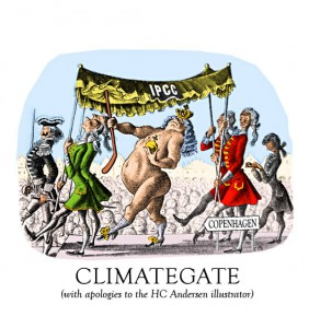 Matt_Ridley_Climategate_Cartoon