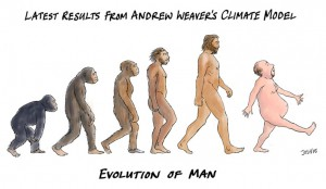 weaver-evolution-of-man