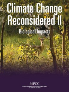NIPCC-biological-impacts-2014-c