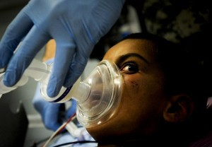 Preoxygenation_before_anesthetic_induction-1-300x208