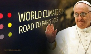 Pope_Francis_COP21