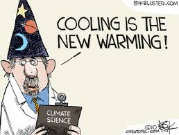 cooling_is_warming