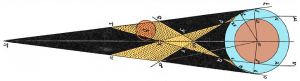 KN122_fig1