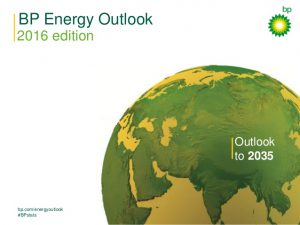 bp-energy-outlook-2016-1-638