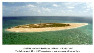Bramble_Cay_extinctionjpg_Page3